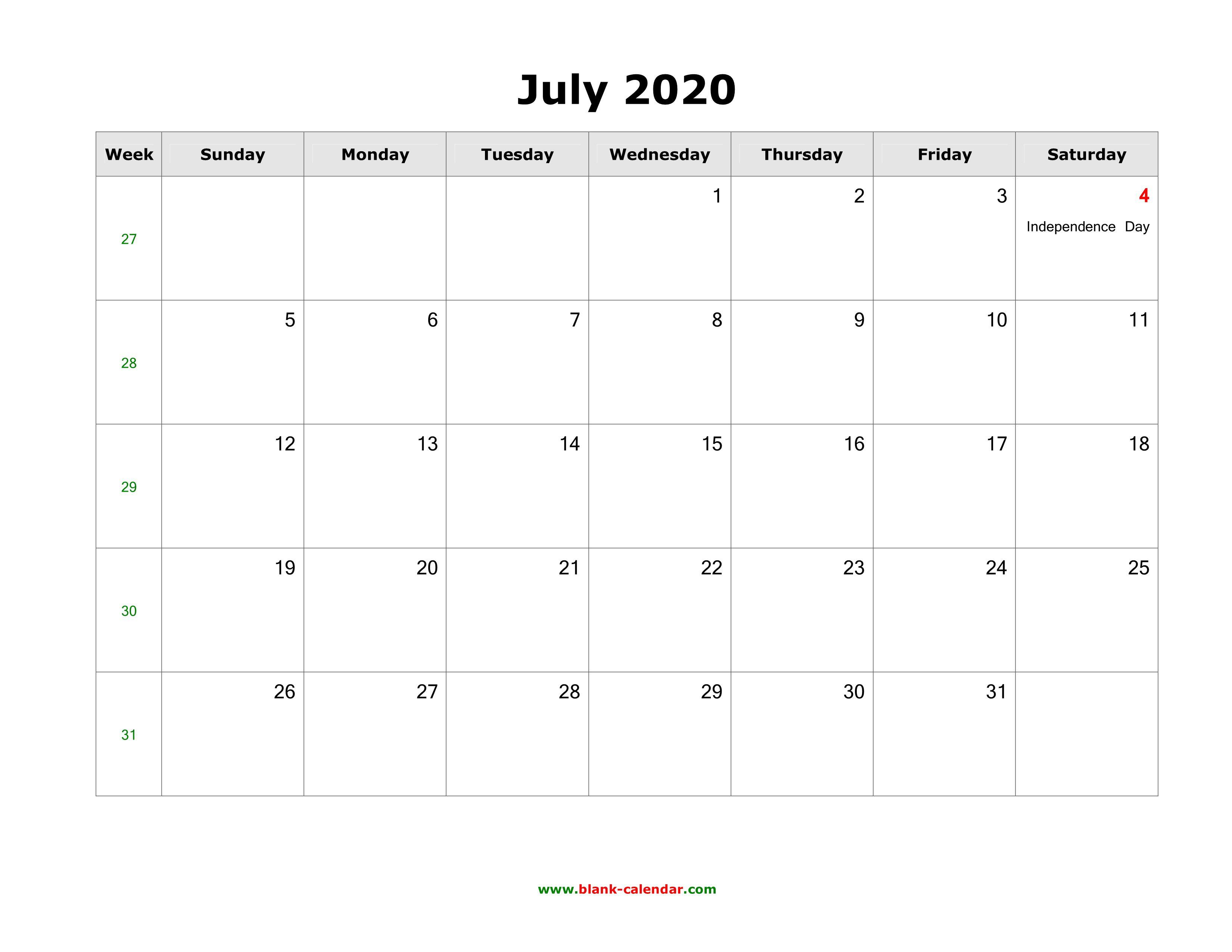 007 Sensational Blank Monthly Calendar Template Google Doc Inspiration  DocsFull