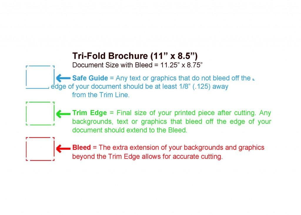 007 Sensational Brochure Template For Google Doc Example  Docs Download 3 Panel FreeLarge