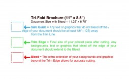 007 Sensational Brochure Template For Google Doc Example  Docs Download 3 Panel Free