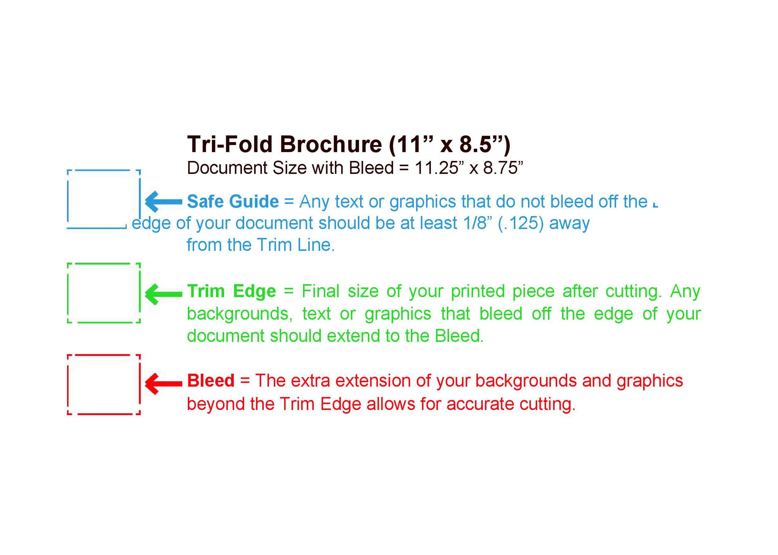 007 Sensational Brochure Template For Google Doc Example  Docs Download 3 Panel FreeFull