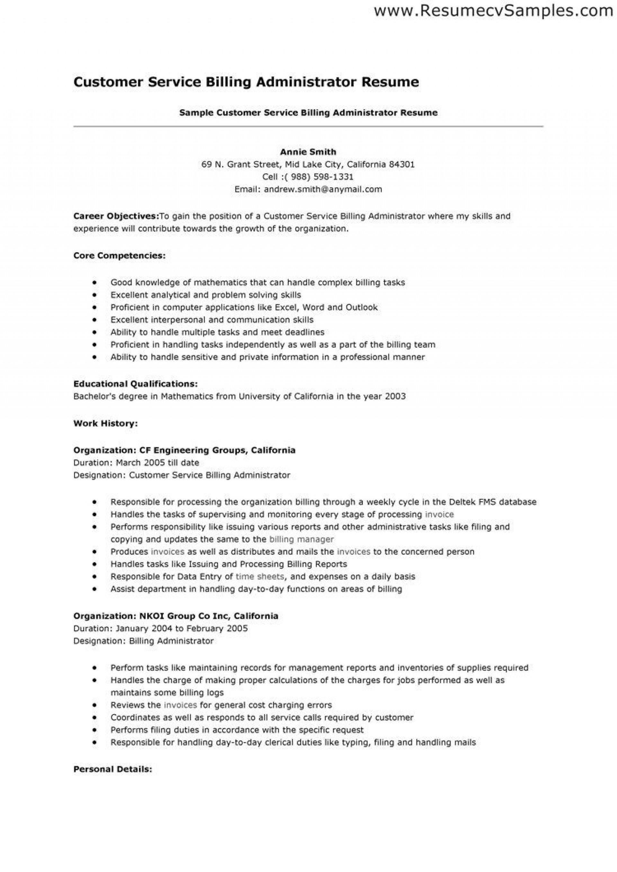 007 Sensational Customer Service Resume Template High Definition  Templates Best Cv Free Representative1920