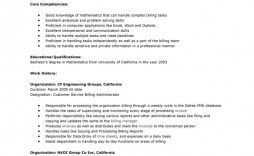 007 Sensational Customer Service Resume Template High Definition  Templates Best Cv Free Representative