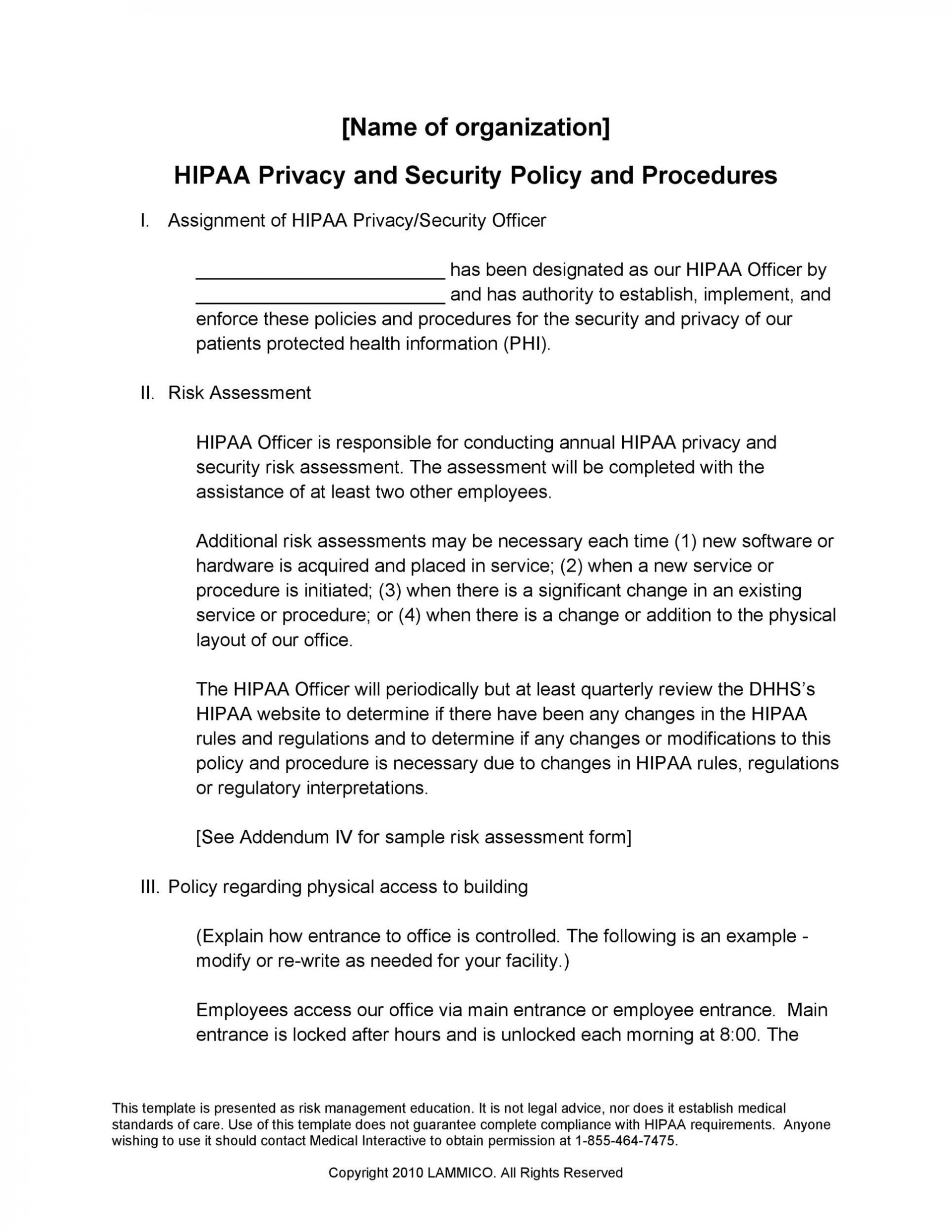 007 Sensational Data Security Policy Template Highest Quality  Example Uk Center Gdpr1920