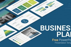 007 Sensational Free Download Ppt Template For Busines Sample  Presentation Plan