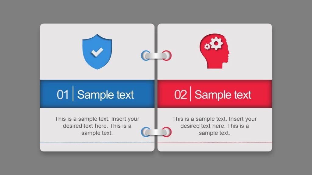 007 Sensational Free Index Card Template High Definition  Printable EditableLarge