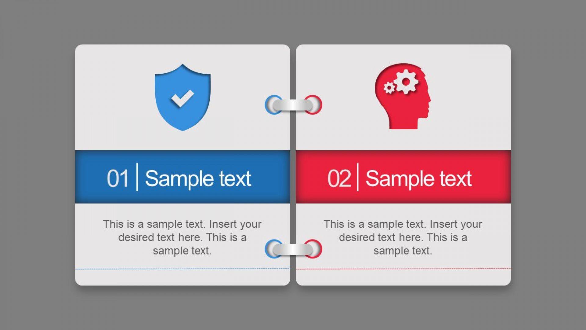 007 Sensational Free Index Card Template High Definition  Printable Editable1920