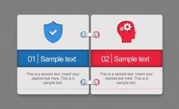 007 Sensational Free Index Card Template High Definition  Printable Editable