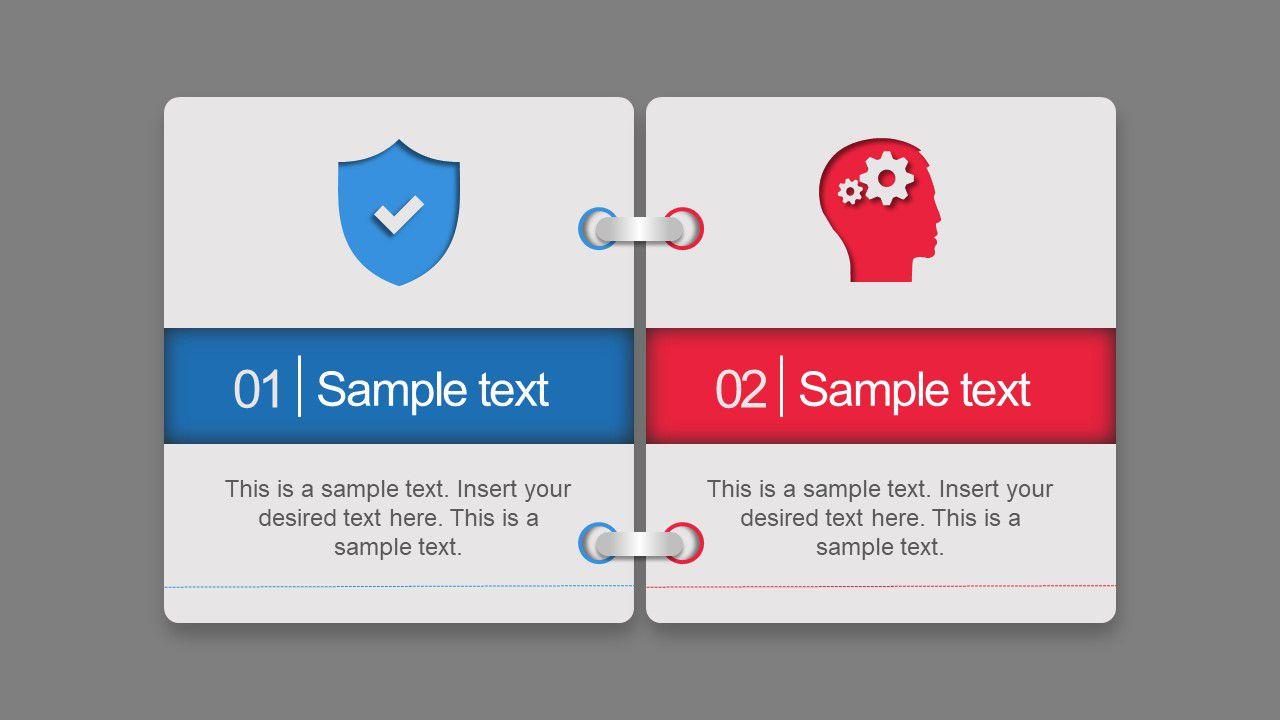 007 Sensational Free Index Card Template High Definition  Printable EditableFull