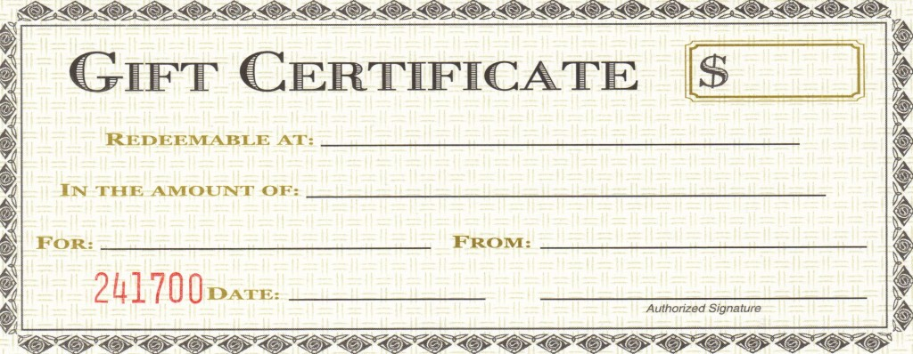 007 Sensational Gift Certificate Template Pdf Design  Massage Christma PrintableLarge