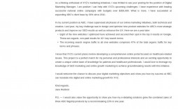 007 Shocking Cover Letter Free Template High Definition  Download Word Doc