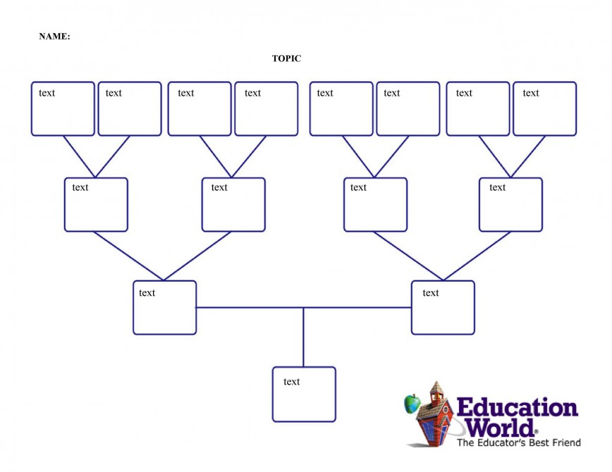 007 Shocking Family Tree Template Word Highest Clarity  Free Document 2010 Download Editable