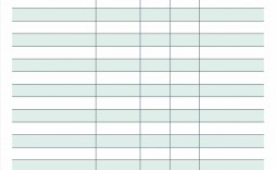 007 Shocking Free Monthly Budget Template Download Sample  Home Worksheet Excel Income And Expense