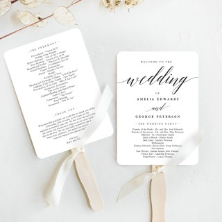 007 Shocking Free Template For Wedding Ceremony Program Picture 320