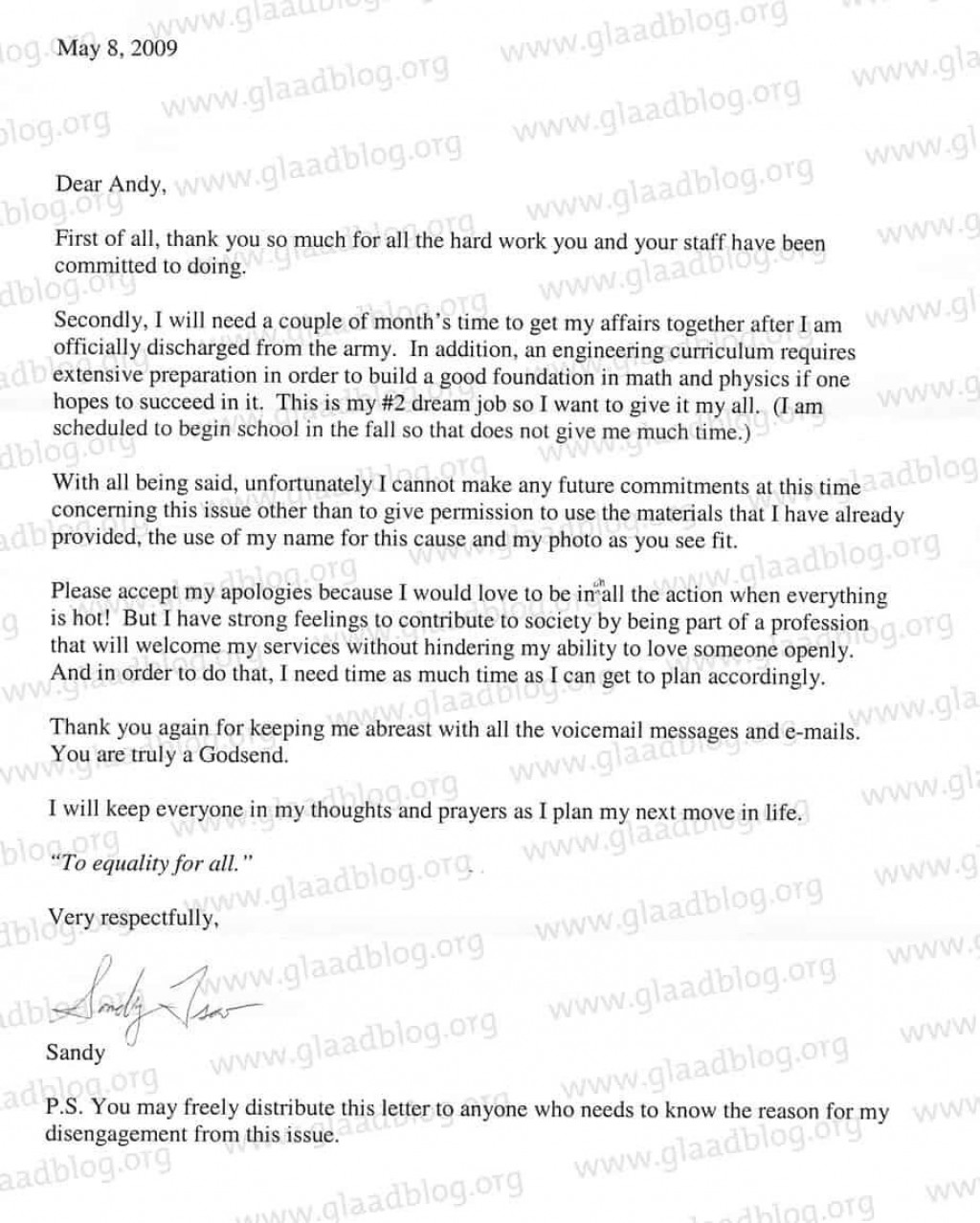 007 Shocking Sample Follow Up Letter After No Response Idea Large