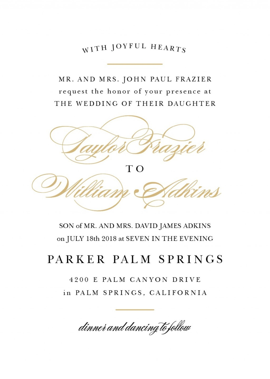 007 Shocking Wedding Invite Wording Template Highest Clarity  Templates Chinese Invitation Microsoft Word From Bride And Groom Example InvitingLarge