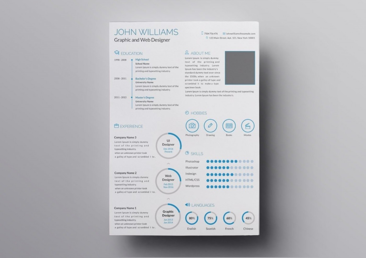 007 Shocking Word Resume Template Mac Picture  2011 Free Microsoft1400