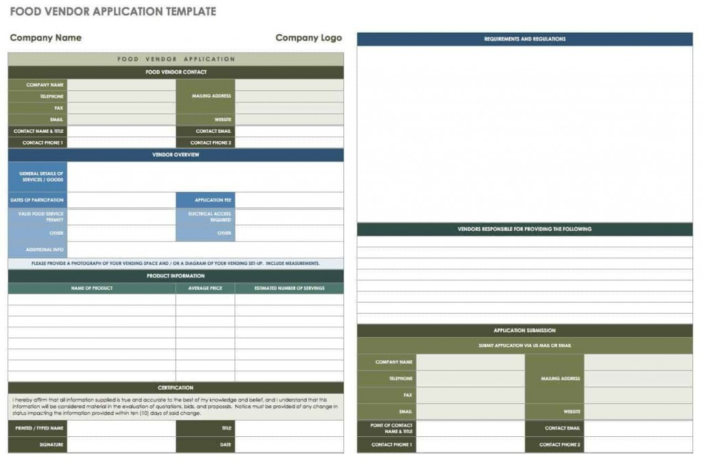 007 Simple Free Event Planning Template For Corporate Excel Photo Large
