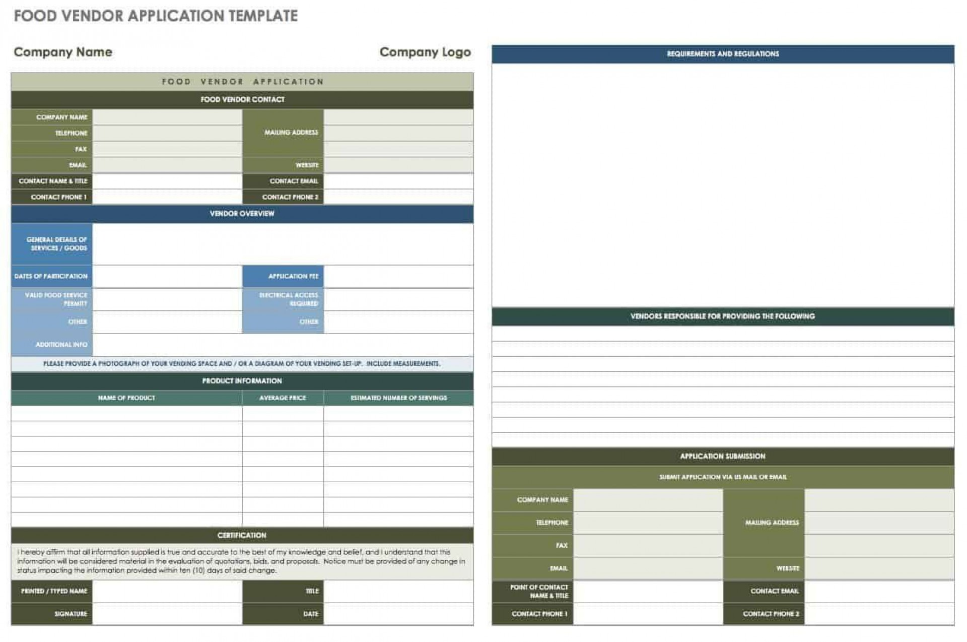 007 Simple Free Event Planning Template For Corporate Excel Photo 1920