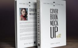 007 Singular Free Download Book Cover Design Template Psd Inspiration