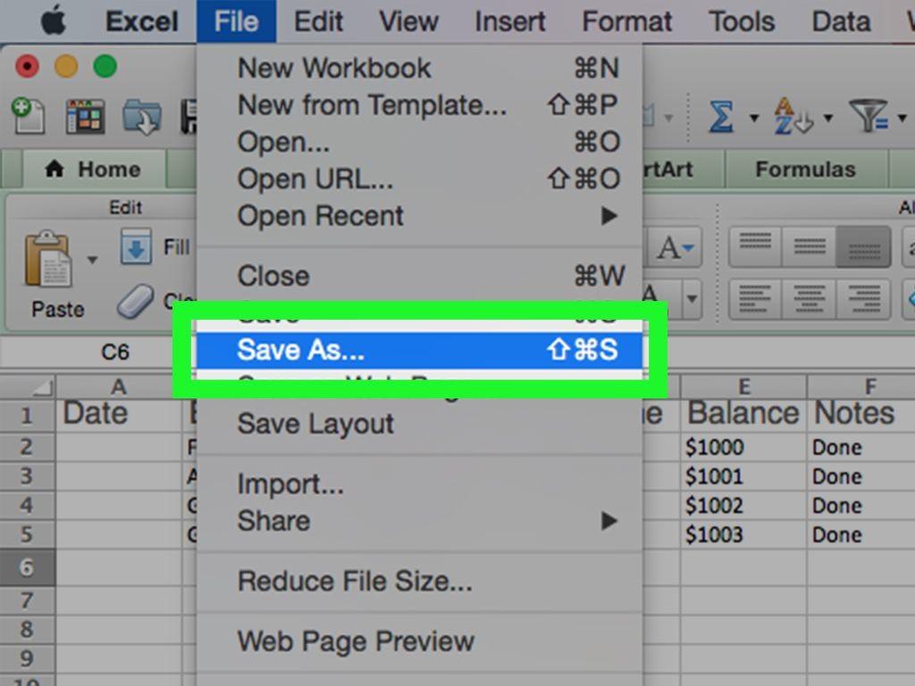 007 Singular Free Microsoft Excel Personal Budget Template High Resolution  TemplatesLarge
