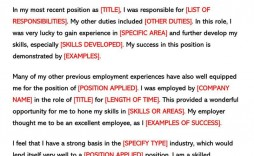 007 Singular Good Email Cover Letter Example High Resolution  Examples 2018 Australia