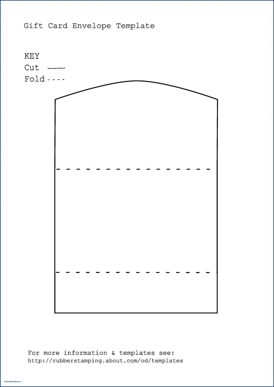 007 Singular Quarter Fold Greeting Card Template Free Inspiration Large