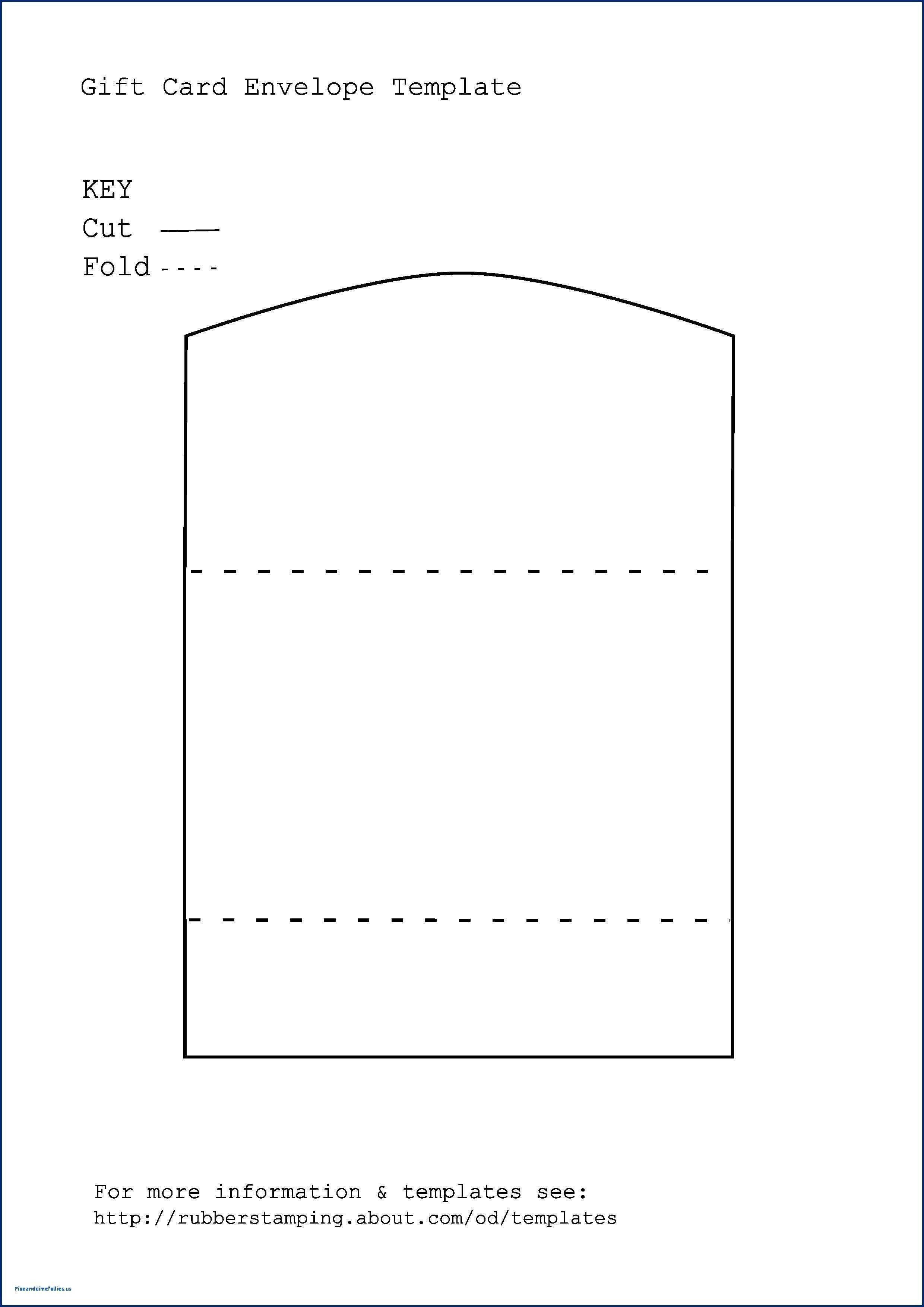 007 Singular Quarter Fold Greeting Card Template Free Inspiration Full
