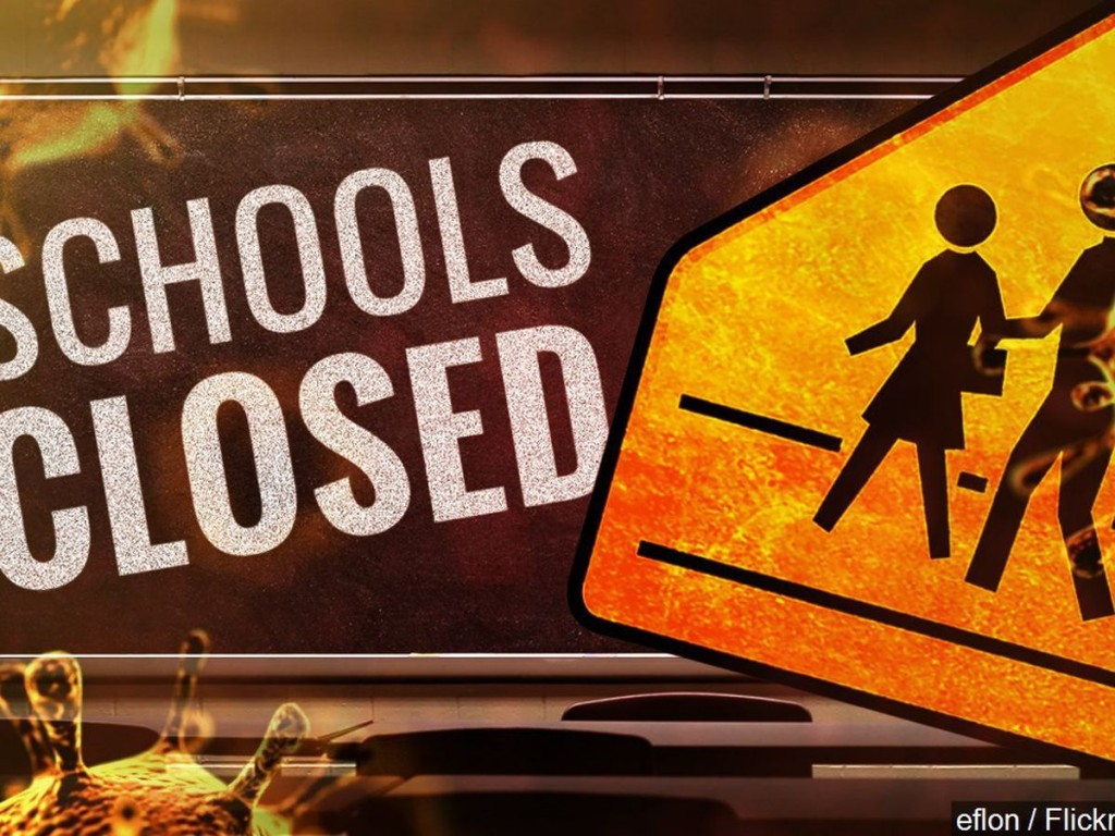007 Singular School Emergency Operation Plan Template Michigan Photo Large