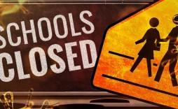 007 Singular School Emergency Operation Plan Template Michigan Photo