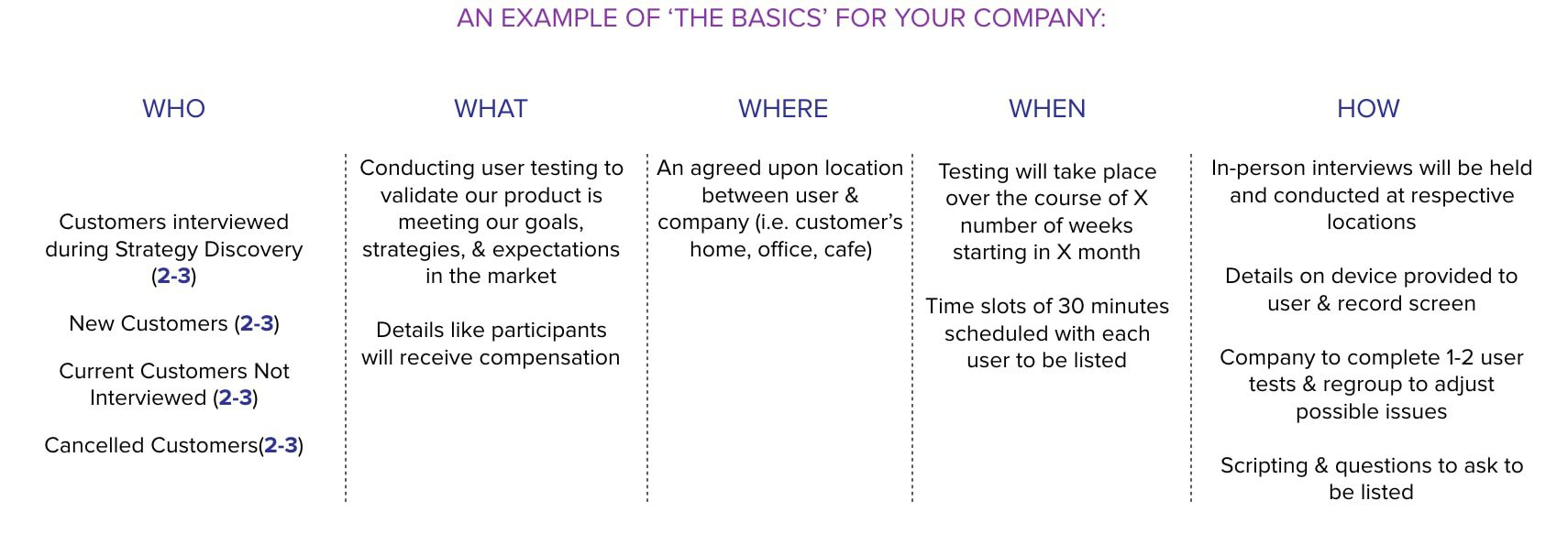 007 Singular Simple Test Plan Template Inspiration  Software UatFull
