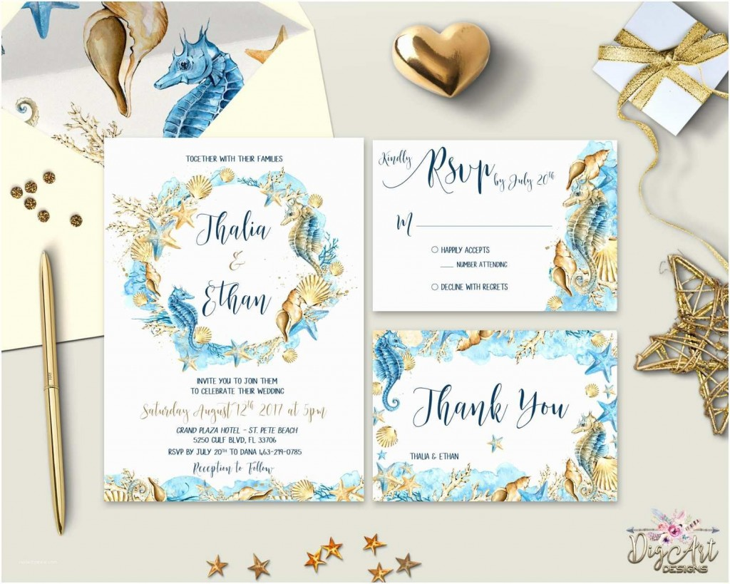 007 Staggering Beach Wedding Invitation Template High Def  Templates Free Download For WordLarge