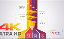 007 Staggering Free 3d Animated Powerpoint Template Download High Def  2017 2016 Tinyppt