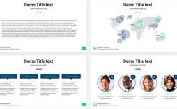 007 Staggering Free Digital Marketing Plan Template Ppt Photo