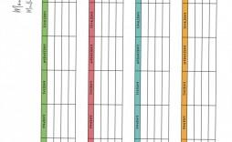 007 Staggering Meal Plan Printable Pdf Idea  Type 2 Diabete Diet Food Template Diabetic