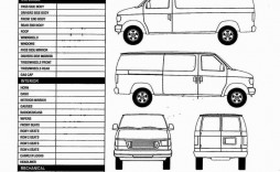 007 Staggering Truck Inspection Form Template Image  Commercial Vehicle Maintenance Free
