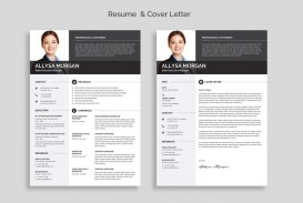 007 Staggering Word Resume Template Free Inspiration  Microsoft 2010 Download 2019 Modern