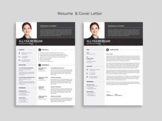 007 Staggering Word Resume Template Free Inspiration  Microsoft 2010 Download 2019 Modern320