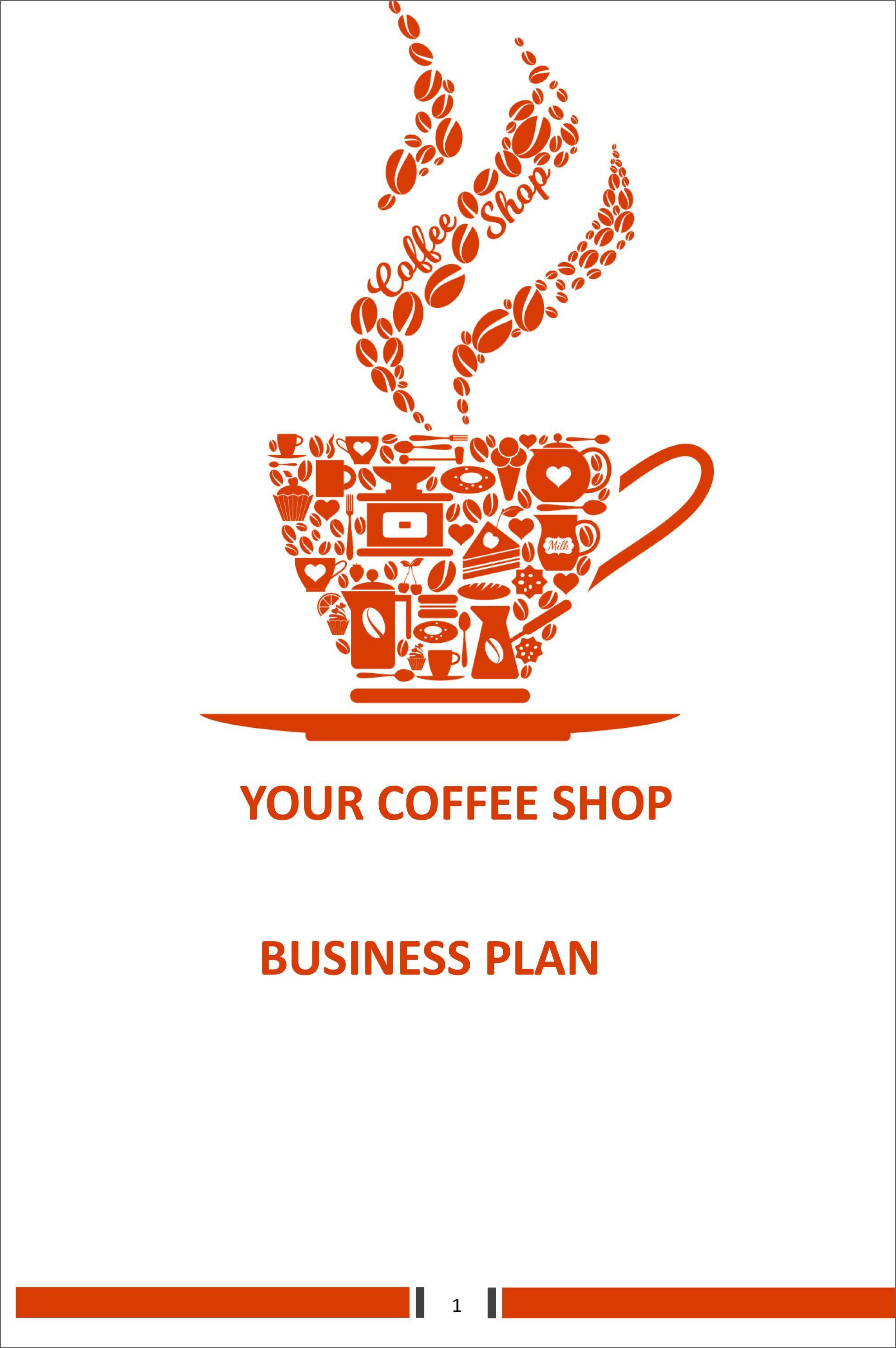 007 Stirring Busines Plan Word Template Sample  Templates Doc Free Download SaleFull