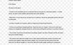 007 Stirring Catering Contract Template Free Picture  Service Sample