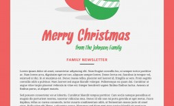 007 Stirring Holiday E Mail Template Inspiration  Templates Mailchimp Email