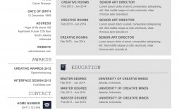 007 Stirring M Word Template Download Concept  Ms Microsoft Checklist Free