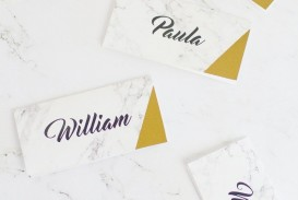 007 Stirring Name Place Card Template High Def  Free Word Publisher Wedding