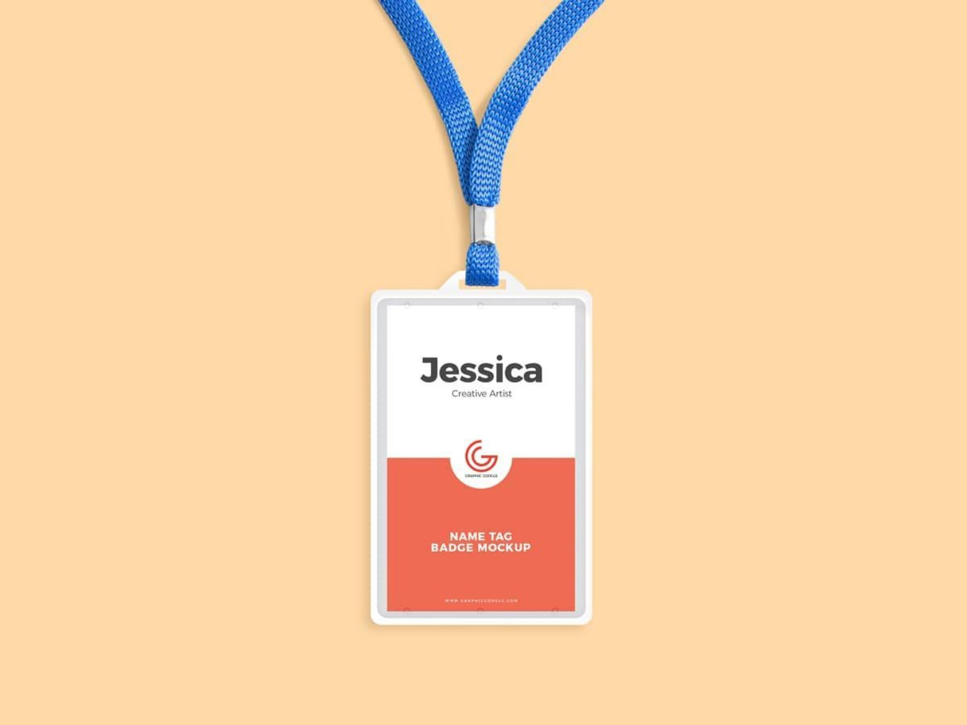 007 Stirring Name Tag Design Template Photo  Free Download Psd1920