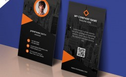 007 Stirring Personal Busines Card Template Picture  Trainer Design Psd Fitnes