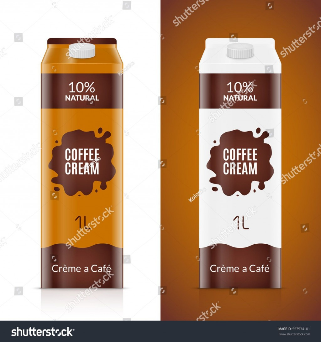 007 Stirring Product Packaging Design Template  Templates Free Download SampleLarge