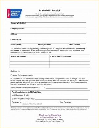 007 Stirring Tax Deductible Donation Receipt Template Australia Idea 320