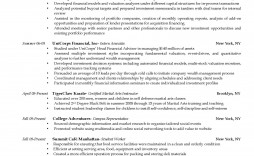 007 Striking Current College Student Resume Template Inspiration