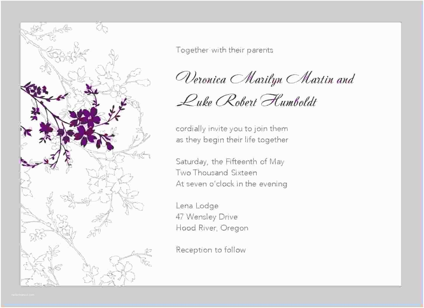 007 Striking Invitation Template For Word Idea  Birthday Wedding Free IndianFull