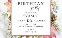 007 Striking Microsoft Word Invitation Template Baby Shower Picture  Free Editable Invite