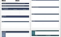007 Striking Microsoft Word Job Proposal Template Concept
